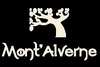 Mont'Alverne